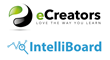 Intelliboard and eCreators Offer Intuitive Cloud-Based Reporting & Analytics for Clients in Australia and Southeast Asia