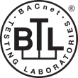 BACnet International Announces New BACnet Testing Laboratories (BTL) Certification Program