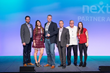 ClickPoint Software Integrates with Nextiva's Cloud Communications Tool to Offer Turnkey Inbound Call Center Software