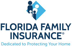 Florida Family Insurance logo