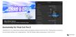 TransPanel Volume 3 - Final Cut Pro X Plugin - Pixel Film Studios
