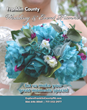 Franklin County Visitors Bureau Announces Wedding Guide to Start Planning Happily Ever After