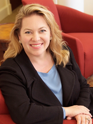 Bucknell University Announces Inaugural Dean of Management