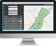 City of Burleson Selects ThingTech for Public Works Automation and Real Time Asset Management
