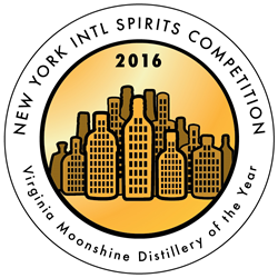 nyisc_virginia distillery of the year