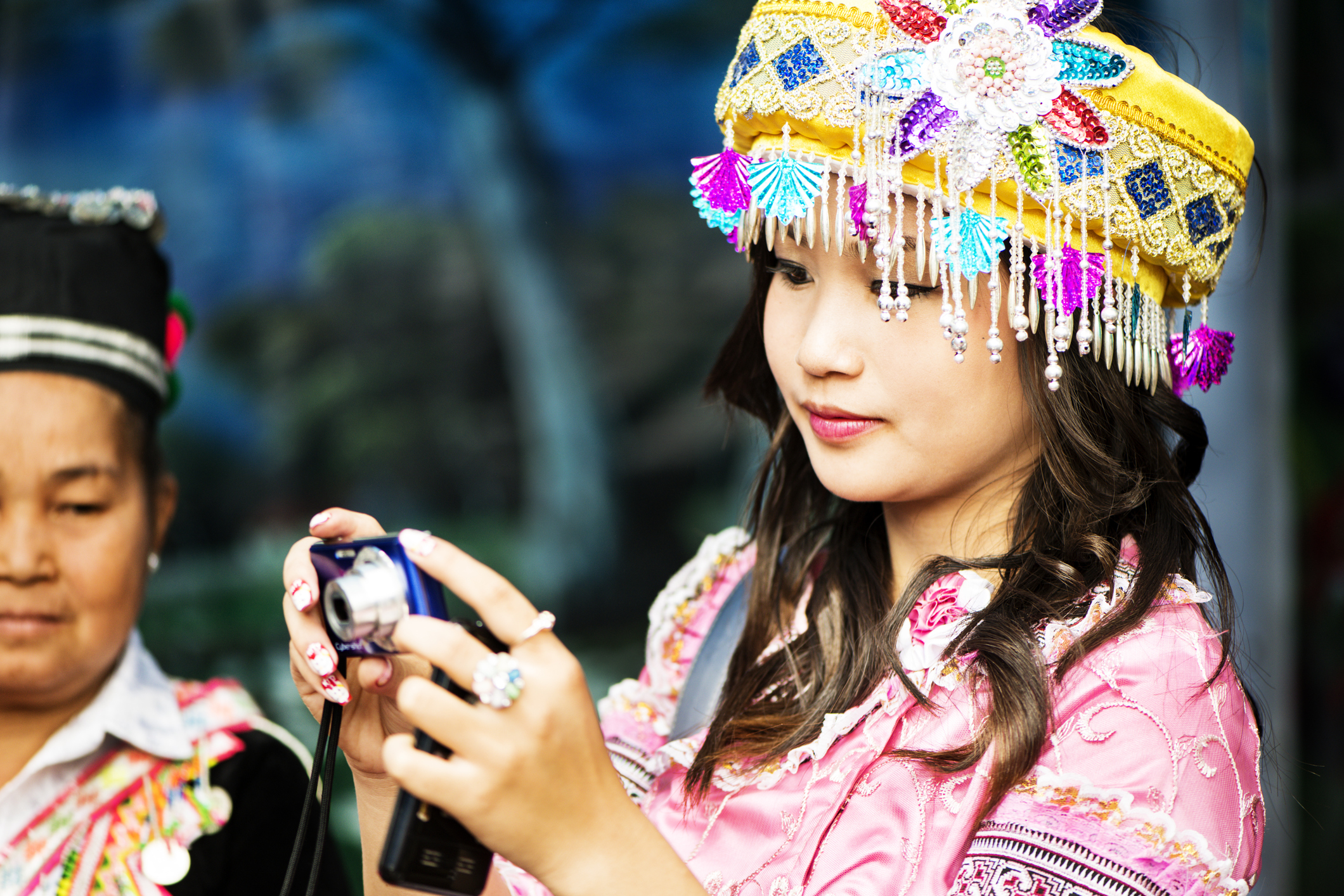 Milwaukee's Hmong community to celebrate 42nd annual New ... |Hmong New Year