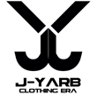 J-Yard Clothing Line is a new style hitting the market.