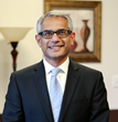 Shahid Shafi, MD, Named CEO of Surgical Group of North Texas
