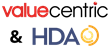 HDA Announces Partnership With ValueCentric for Industry-Wide GTIN Repository