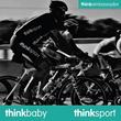 Thinkbaby and Thinksport Unveil Think Ambassador Program in 2017