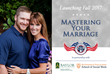 Chris Kyle Frog Foundation Strengthens Commitment to Support Military and First Responder Marriages Through Research-Based Partnerships