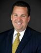 Michael Haigh, Supreme Lending