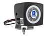 Larson Electronics Releases a New High Intensity 33 Watt LED Flood Light
