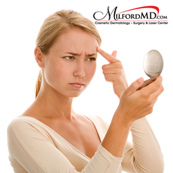 MilfordMD explains how Botox can prevent wrinkles before they form.