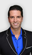 ViSalus Co-Founder & CEO Nick Sarnicola