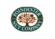 Poindexter Nut Company Napasol Pasteurization Helps Walnut Growers Comply with Produce Safety Rule
