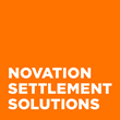 Novation Settlement Solutions' $250,000 Pledge Makes a Positive Impact on Storm Victims' Lives