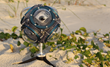 360RIZE Commemorates Two-Year Anniversary of its 360Abyss™ VR Underwater Camera System