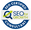 SEO for Growth Launched in St. Louis