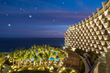 Starry Nights New Year's Celebration Combines Star Chefs, Entertainment, Fireworks & More at Baja's New Star Resort - Grand Velas Los Cabos