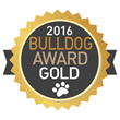 AR|PR Named Technology Public Relations Agency of the Year by Bulldog Reporter