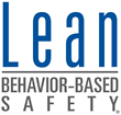 Lean Behavior-Based Safety logo