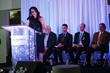 Patricia Williams, Florida Hospital North Pinellas President & CEO