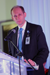 Dima Didenko, Florida Hospital West Florida Region CFO