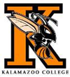 US Sports Camps Announces New Director for Nike Swim Camp at Kalamazoo College in Michigan