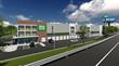 Metro Storage LLC to Develop New Self Storage Facility in Wood Ridge, New Jersey