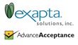 Advance Acceptance Equipment Finance Partners With No-Till Agriculture Manufacturer Exapta Solutions