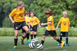 US Sports Camps' Vogelsinger Soccer Academy Enters its 52nd Summer in 2017