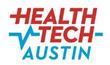 Health Tech Austin Presents The Disruption + Innovation Conference