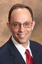 Wheaton Divorce Attorney Christopher J. Maurer