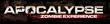 Apocalypse-A Live Zombie Killing Experience