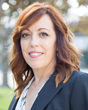 THINK Together Names Tia Dwyer Chief Operating Officer
