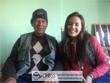 Volunteer Abroad in Nepal (monastery)