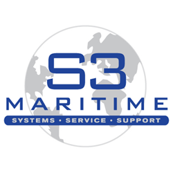 S3 Maritime and Yacht Masters NW Announce Merger