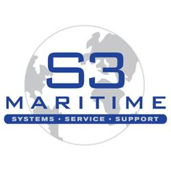 S3 Maritime