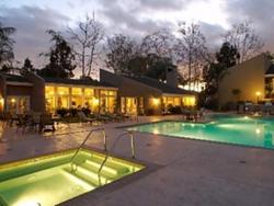 Corporate Housing Long Beach CA