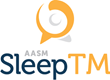 New AASM SleepTM App Connects Patients with Sleep Specialists via Mobile Device