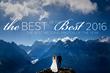 Junebug Weddings Launches 2017 Wedding Photography Contest