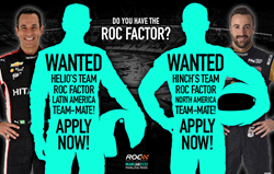 ROC Factor Miami