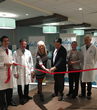 Shady Grove Fertility Opens State-of-the-Art Fertility Center, Home to the Largest Freestanding In Vitro Fertilization (IVF) Lab in the United States, in Rockville, MD