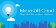 Zunesis Doubles Down on Microsoft Cloud
