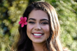 Disney's New Princess Auli'i Cravalho of Moana Has Exclusive Interview With Southern California's 909 Magazine as Disney Breaks Billion Dollar Record