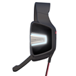 Patriot Announces Three New Gaming Headsets