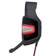 Viper V361 Headset