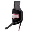 Viper V330 Headset