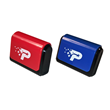 Patriot Announces Stellar-C Vertical and Stellar-C Pass-Through USB Drives